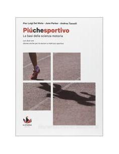 pi-che-sportivo-dvd