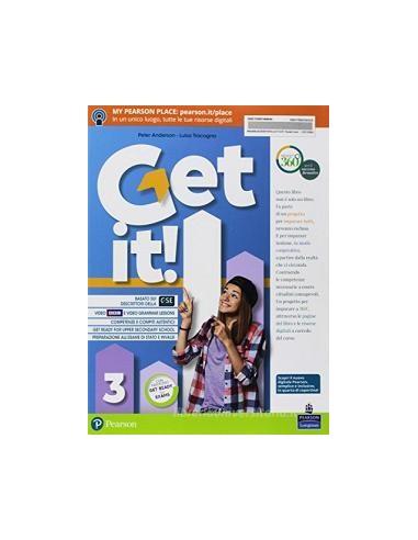 get-it-3-maps-exams-cd
