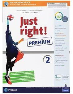just-right-2-premium
