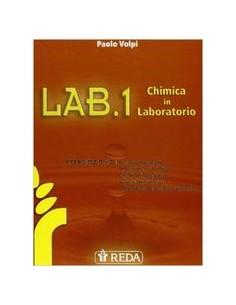 lab1-chimica-in-laboratorio